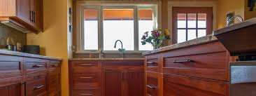 t russell millwork custom cabinetry u0026 millwork victoria bc