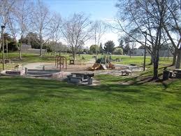 erikson park san jose ca municipal parks and plazas on