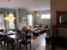 small space living and dining room living room ideas