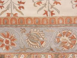 Rooster Area Rug Area Rugs Magnificent Traditional Royal Hand Tufted Wool Area
