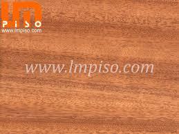 mirror finish 8mm ac3 v groove rosewood laminate flooring