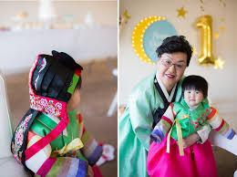 korean birthday korean birthday party san francisco