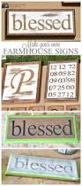 best 25 scrabble wall art ideas on pinterest scrabble art make your own farmhouse signs