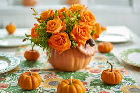 Fall Vase Ideas How To Reuse Fall Pumpkin Vases Year After Year Petal Talk