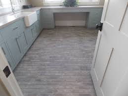 kitchen tile flooring ideas flooring great cancos tile for wall decor and flooring ideas