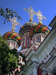 russische architektur die besten 25 nizhny novgorod ideen auf russische