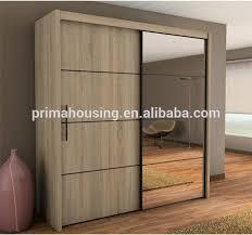 wall mounted bedroom cabinets aluminum bedroom wardrobe aluminum bedroom wardrobe suppliers and