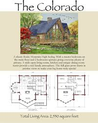 Rocky Mountain Log Homes Floor Plans Bear Lake Log Homes Inc Timber U0026 Log Homes Lodges And Cabins