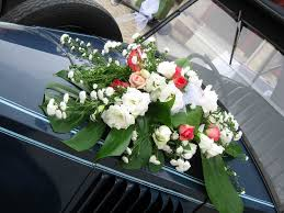 Decoration Florale Mariage Ambiances Florale Pour Vos Cérémonies Et Réception à Bordeaux