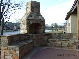 fireplace designs with stone inspiring home ideas captivating idolza