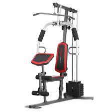 weider 2980 x home gym system hayneedle