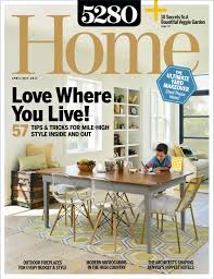 country home and interiors magazine magazines archive 5280