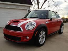 cheap camaros for sale near me greensboro nc cars for sale wiki