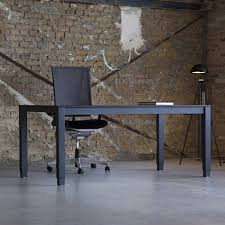Sit Stand Electric Desk by Deskpro 2x Standing Desk Offers Increased Height And Load Bearing