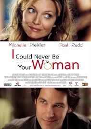 romance film za gledanje 22 best watch romance films online images on pinterest love story