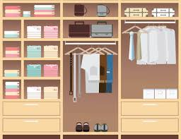 small walk in closet organization ideas budget dumpster