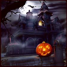 halloween ghost wallpaper scary halloween wallpaper live wallpaper hd desktop wallpapers