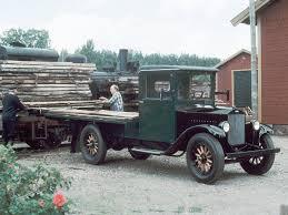 volvo truck pictures volvo truck series 1 u00271928
