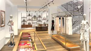 Miami Design District Furniture Stores s