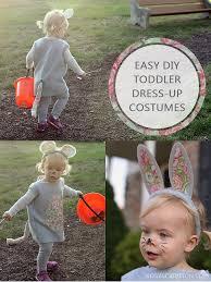 diy kids animal dress up costumes rosyscription