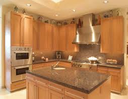 Normal Kitchen Design 6 Reasons To Convert Normal Kitchen To Modular Kitchen