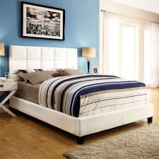 What Are Platform Beds With by Platform Beds For Comfortable And Modern Bedrooms Founterior