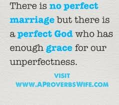 marriage proverbs marriage quotes no marriage a proverbs