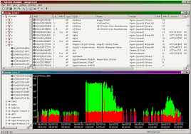 Network Stumbler 0.4.0 Build 554 Download Last Update