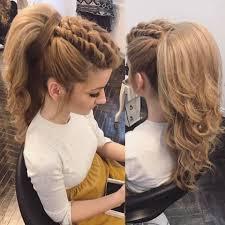 69 best prom hairdos make you look stunning best
