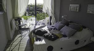 chambres d hotes ondres villa macha ondres offres spéciales pour cet hôtel