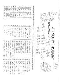 divide monomials worksheet worksheets