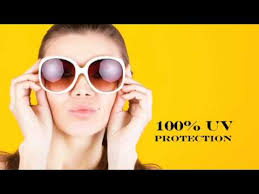 What Can Cause Temporary Blindness Overexposure To Sun U0027s Rays Can Cause Painful Temporary Blindness