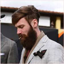 Hairstyles For Medium Hair For Men by Medium Length Hairstyle Men Also Masculine Medium Hairstyles For