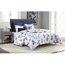 Bed Set Comforter Comforter Sets Bedding Sets Kmart
