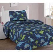 Dinosaur Comforter Full Dinosaur Bedding