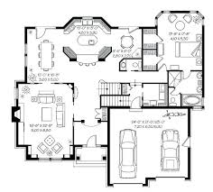 contemporary house designs and floor plans modern home designs floor plans modern modern architecture house
