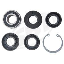kawasaki bearing housing repair kit x2 650 sx jetmate ts 750