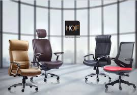 Best Office Furniture by Best Office Chairs Exclusively Picked For You