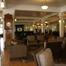 lake yellowstone hotel 98 photos u0026 60 reviews hotels grand