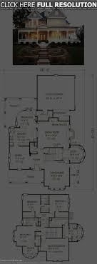 large home floor plans best modern farmhouse floor plans studios plan luxihome