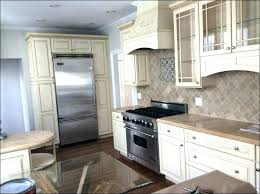 price to refinish kitchen cabinets refacing kitchen cabinets cost diy snaphaven com