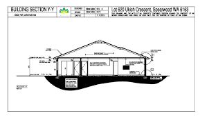 new residence spearwood perth wa maya design
