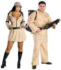 Size Woman Halloween Costume Size Costumes Women Men