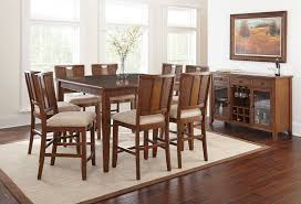 dining room sets dallas designer furniture page 10