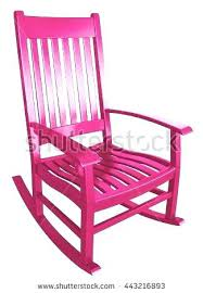 Rocking Chairs On Sale Porch Rocking Chairs Cracker Barrel Outdoor Rocking Chairs Cracker
