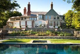 country houses austin patterson disston architects portfolio country houses