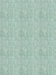 Seafoam Green Wallpaper by 04087 Seafoam Fabric Trend