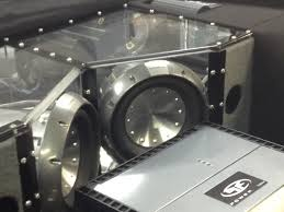audio systems shades of competition car and truck