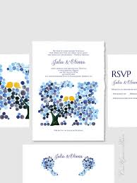 Wedding Invitations And Thank You Cards Wedding Invitation Package Diy Printable Save The Date Wedding