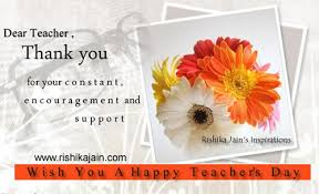 wish you a happy teachers day daily inspirations for healthy living